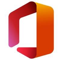 Office 365 logo icon